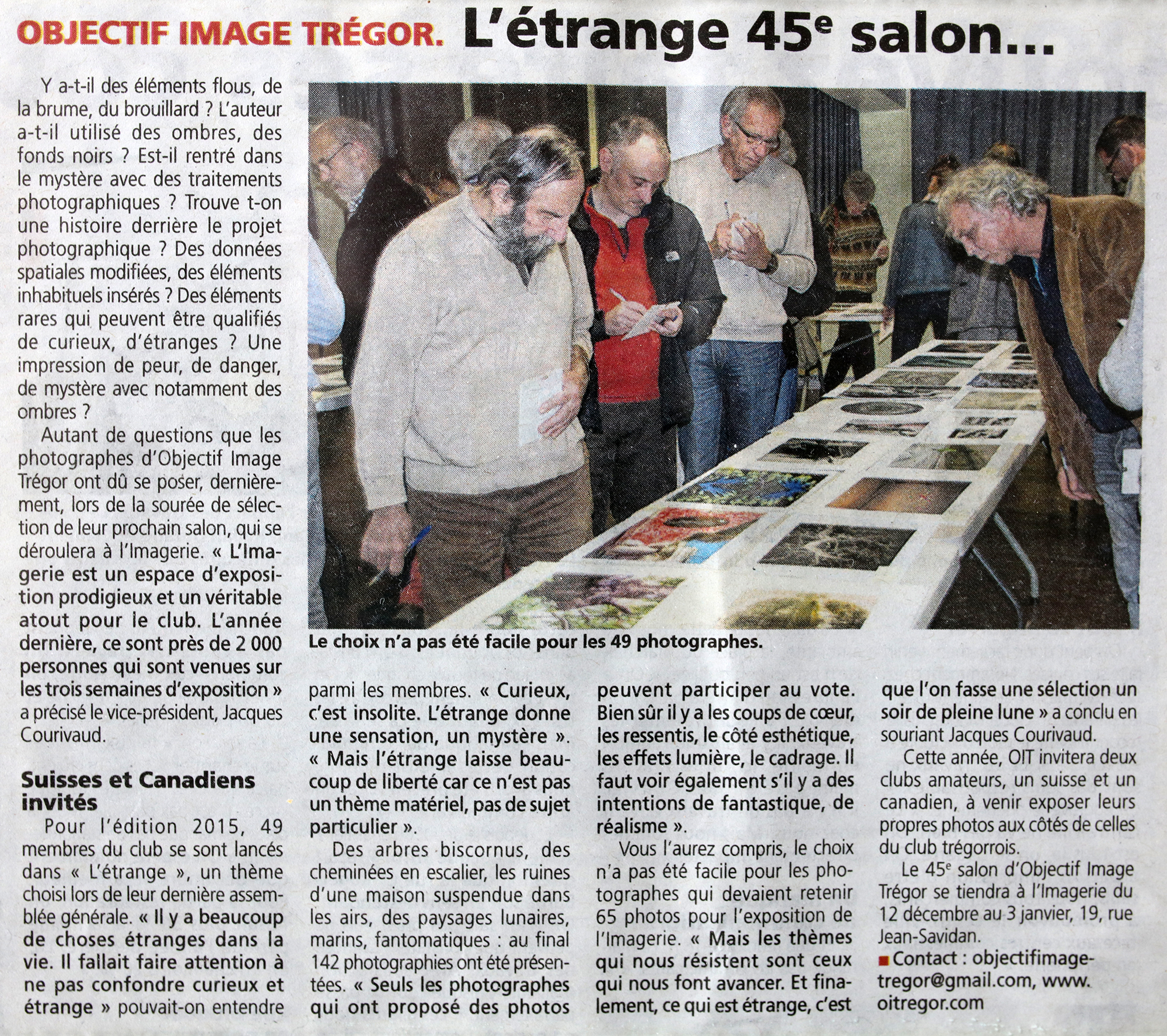 2015-11-05 -Article-Tregor-selection-photos-OIT-45eme_salon