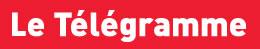 letelegramme_logo